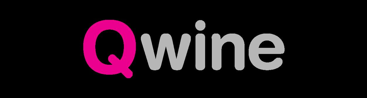Qwine.ch