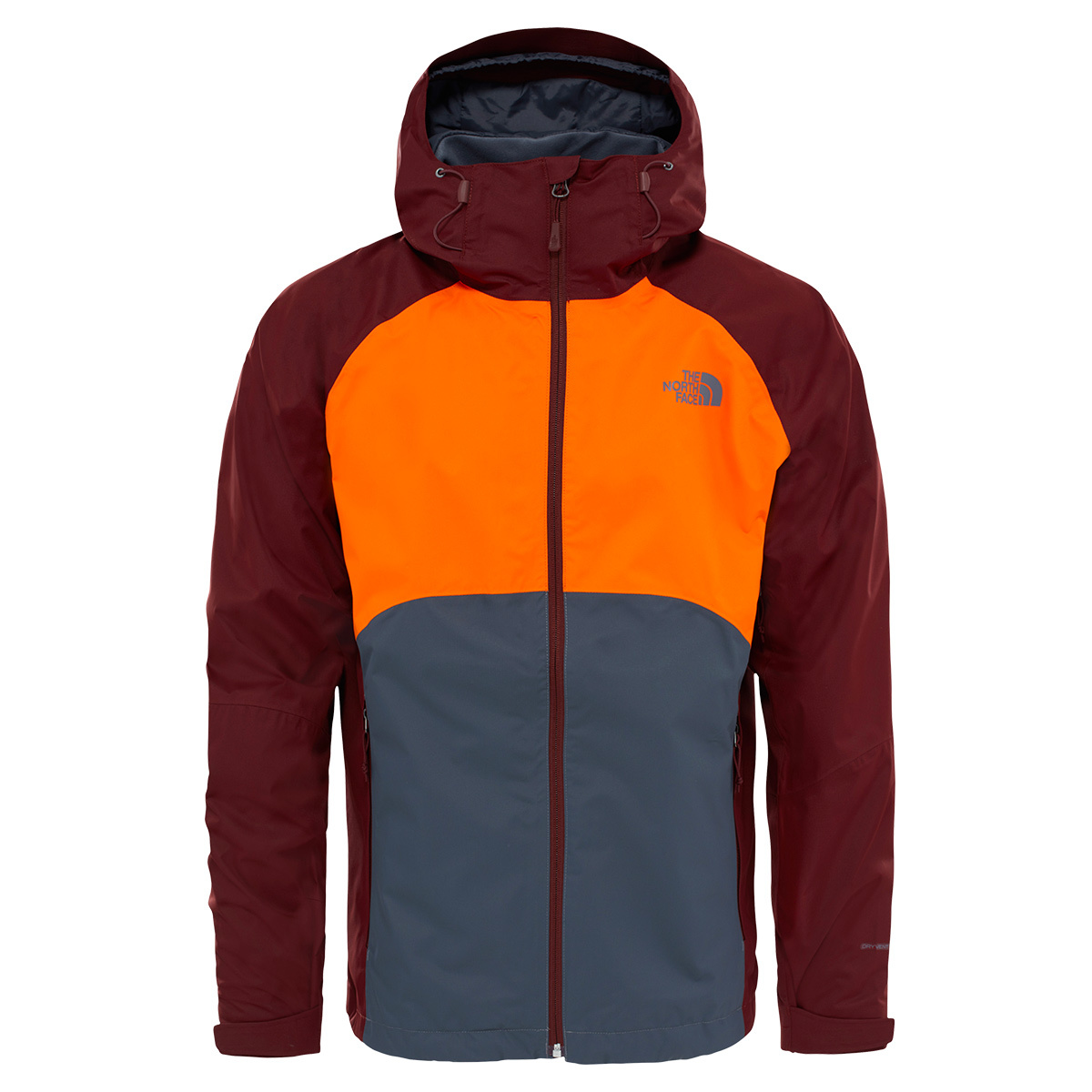 Sequence North The Face Jacket Qsport q0xY8w4w