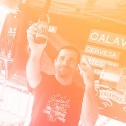 Qbeer Gluten Free Spanien 12x33cl
