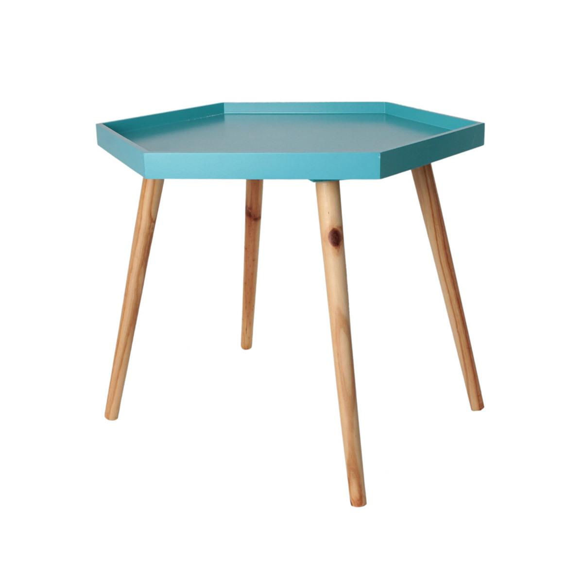 pieds de table amovibles simple tabouret tiptoe empilable chne massif vert tabouret lou tiptoe. Black Bedroom Furniture Sets. Home Design Ideas