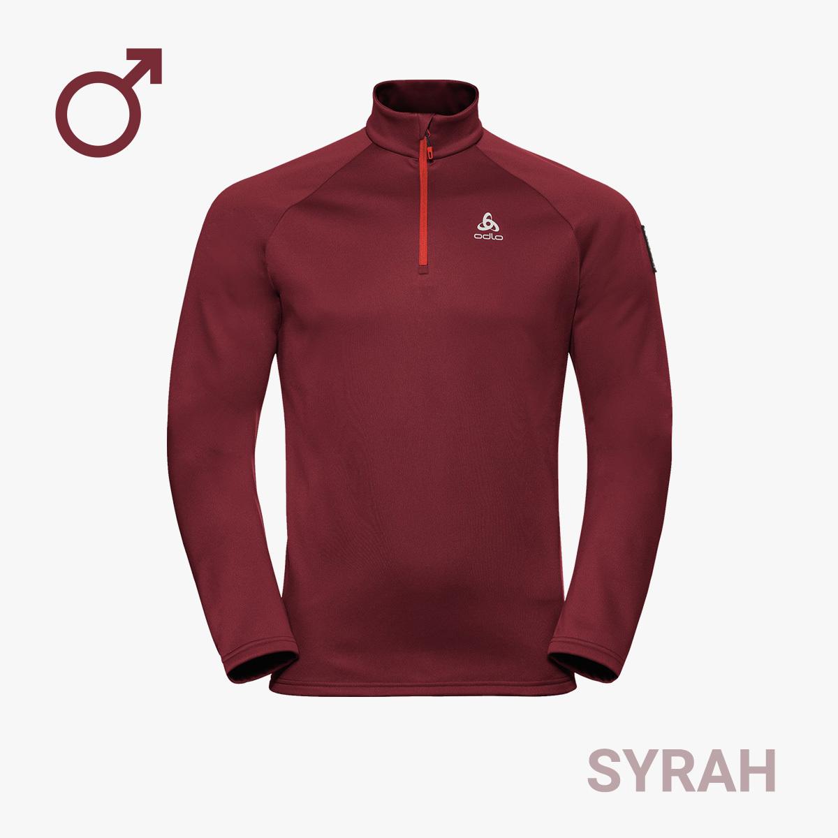 buy online 483e5 8953a galerie-h syrah.jpg