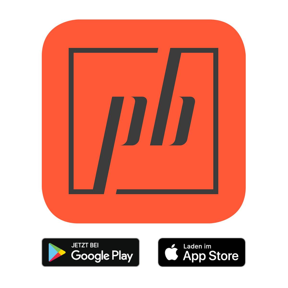 3258e7c5f89d6 Dein «digitales prozentbuch 2018 19» kannst du direkt in der App kaufen und  danach alle darin enthaltenen Gutscheine bequem und unkompliziert per  Smartphone ...
