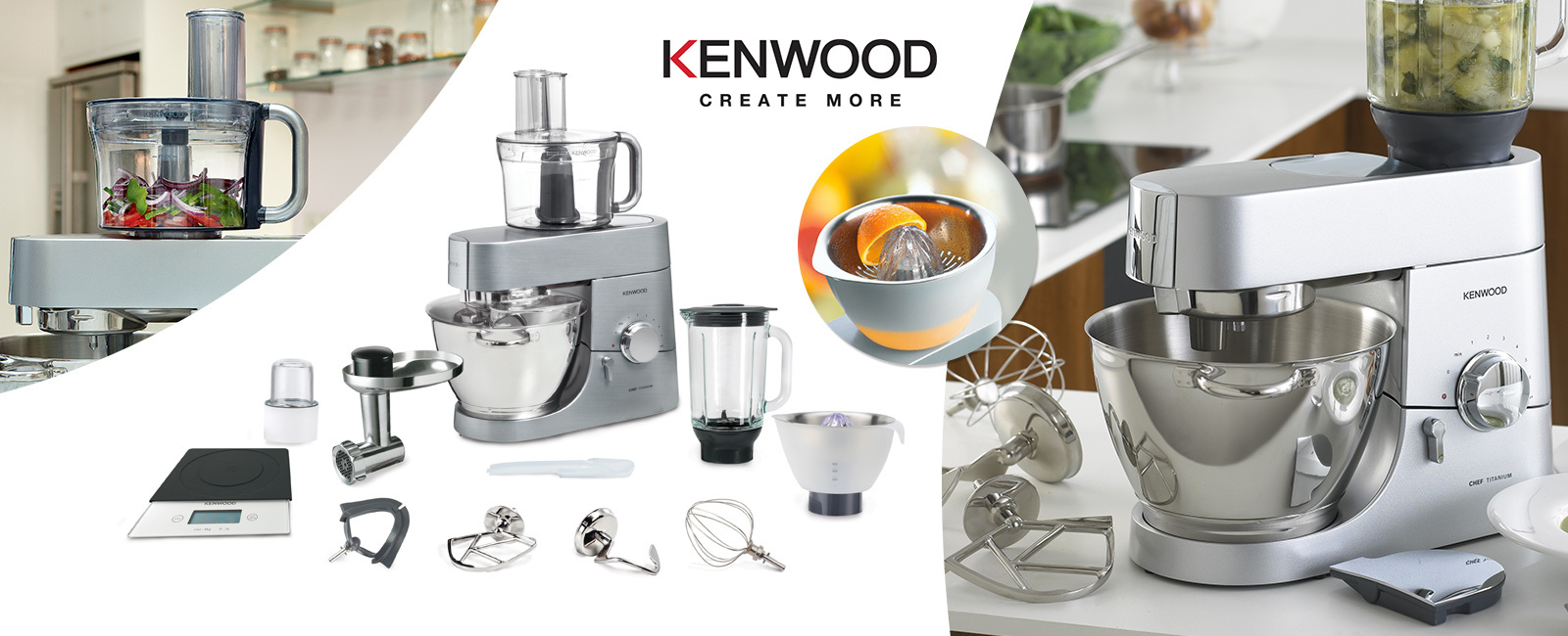 Kenwood Chef Titanium Free Kenwood Stand Mixer Review With