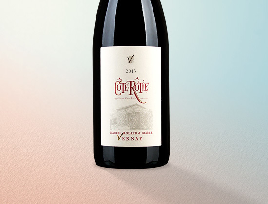 Deals von Qwine - Daydeals