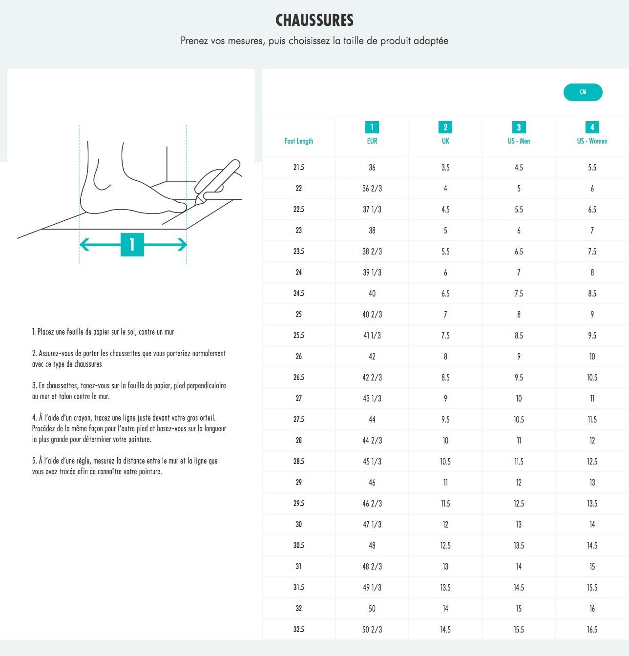 Qsport Chaussure Lite multisport XA GTX SALOMON 0OPnk8w
