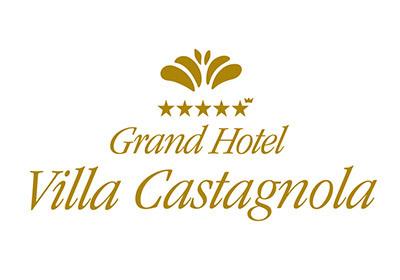 Bildergebnis für villa castagnola logo