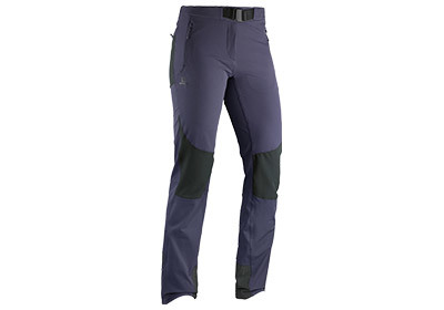 Qsport SALOMON Wayfarer Mountain Pant