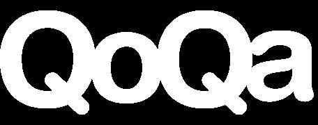 anniversaire qoqa